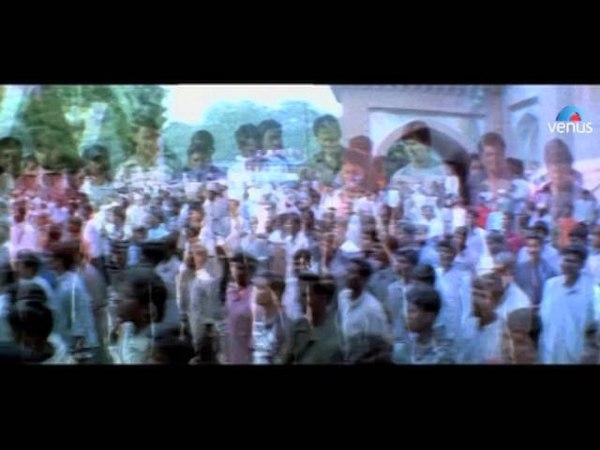 Dhakka Laga Bukka Full Video Song Yuva Ajay Devgan Abhishek Bachchan Rani Mukherjee