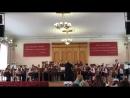 Теодоракис Квартал ангелов