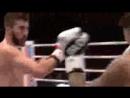Full Fight: Nieky Holzken vs Alim Nabiyev