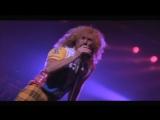 Van Halen - Jump (Audien Remix) mSOLO Remake