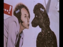 Пьер Ришар - Рагу-туту, и танец с зонтиком  1980