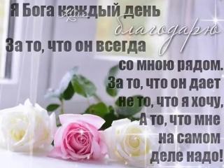 doc61852971_468768015.mp4
