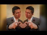 Отзыв Ведущий Алексей Емельянов