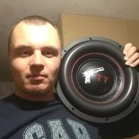 klimov_artyr