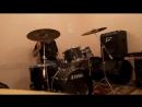 Барабаны Амати Amati drums