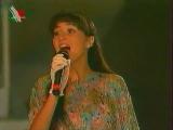 Алеся и ВИА Сябры - В 18 Лет ( 1996 )
