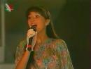 Алеся и ВИА Сябры В 18 Лет 1996