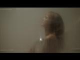Кери Расселл (Keri Russell) голая в сериале
