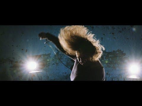 OF COLOURS Oblivion Official Video