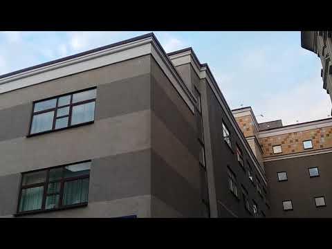 Фасад утеплён 18 лет назад базальтовой минераловатной плитой 180 мм