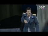 Мединский объяснил отзыв из проката фильма «Смерть Сталина»