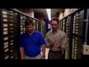 Discovery 100 величайших открытий Происхождение жизни и её эволюция ⁄ 1 серия
