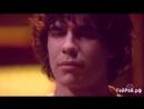 Грустный гей-клип про любовь