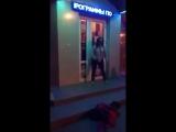Осетинка в хлам ► Видеоконтент +18