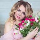 Svetlana Konoplitskya фото #14