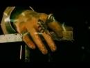 DIMMU BORGIR - Sorgens Kammer Del II (OF C VIDEO). (720p).mp4