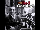 Red Garland - It's impossible