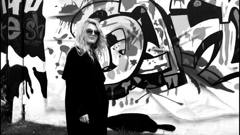 LADY VIDEO l Daria » Freewka.com - Смотреть онлайн в хорощем качестве