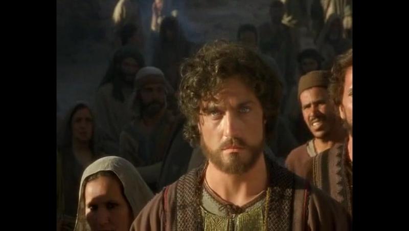 (1998) Иеремия (Jeremiah)