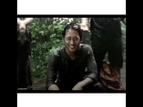 The Walking Dead Vines - Carl Grimes x Glenn Rhee || Diamonds
