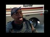 Dr. Dre &amp 2Pac - California Love (Хроники Death Row. 4 серия) RusFilm x Felix Montana x Outlawz Nation