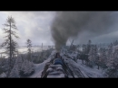 Metro Exodus E32018