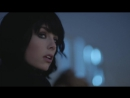 Black Opium Nuit Blanche с Эди Кэмпбелл 2016 год