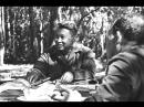Величайшие злодеи мира Пол Пот Красные кхмеры