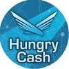 Hungry Cash