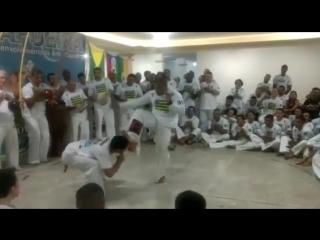 jogos de Goiás 2018 final CATITU E PENА