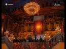 Классика на Дворцовой - Гала-концерт звезд мировой оперы и балета (Санкт-Петербург, 26.05.2018)