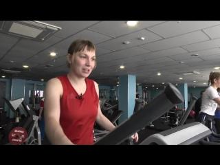 Бронзовый призер Олимпийских игр Анастасия Белякова о мотивации занятия боксом и поставленных целях