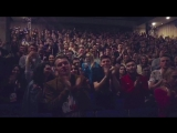 Реакция зала после просмотра фильма