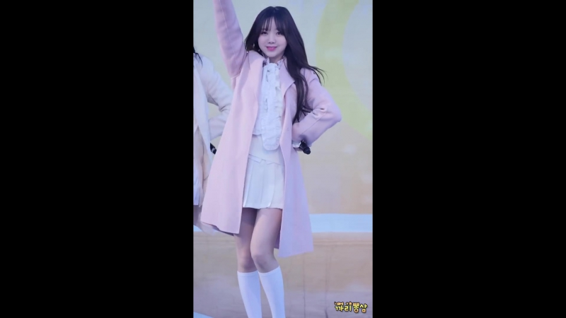 180123 | KEI - Twinkle | 2018 PyeongChang Winter Olympics Torch Relay Celebration Event