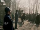Шерлок Холмс и доктор Ватсон 2 серия — Кровавая надпись