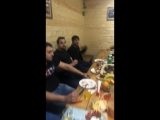 Рамазан Кадыров — Live