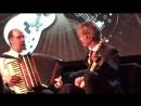 Duff Mckagan and Krist Novoselic Playing Sweet Child O Mine