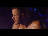 Imagine Dragons - Believer - 1080HD - VKlipe.com -1.mp4