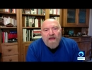 Chaîne YT AKH TV début de la fin pour les Saoudiens par un journaliste de PRESS TV