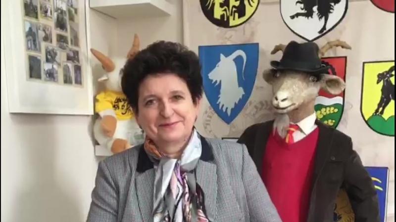 г. Тверь, Школы-партнеры школ Москвы