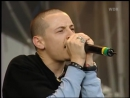 Linkin Park - 09 - And One (Rock am Ring 03.06.2001)