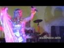 Наталия ГУЛЬКИНА (МИРАЖ) - Солнечное лето (Санкт-Петербург, СКК, 17.03.2009)