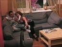 ДОМ-2 Город любви 3427 день Вечерний эфир (27.09.2013)