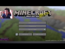 Выживание Майнкрафт. Minecraft. ru