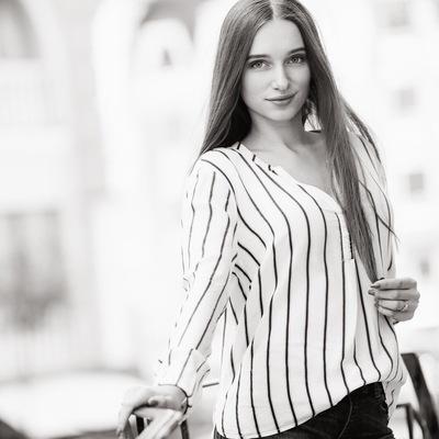 Юлия Леман