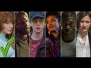Мыслю вслух Сериал - Чёрное зеркало Black Mirror3 сезон 1 серия 2011-... 3 сезона17