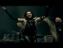 Marilyn Manson - Disposable Teens 2000