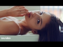 Kadebostany - Early Morning Dreams (Kled Mone Remix) [Video Edit].mp4