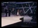 Eurovision 2009 United Kingdom - Jade Ewen «It's My Time»