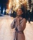 Наталья Соколова фото #27